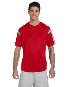 russell-athletic-6b2dpm-short-sleeve-performance-t-shirt