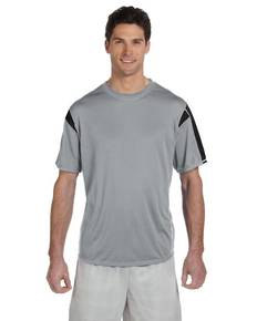 Russell Athletic 6B2DPM Short-Sleeve Performance T-Shirt