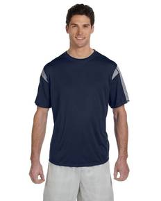 russell-athletic-6b2dpm-short-sleeve-performance-t-shirt