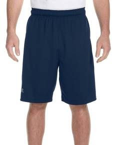 russell-athletic-6b4dpm-dri-power-colorblock-short