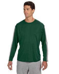 russell-athletic-6b5dpm-long-sleeve-performance-t-shirt