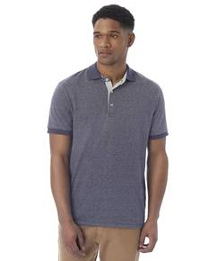 Alternative 2909E Men's Classic Eco Jersey Polo Shirt