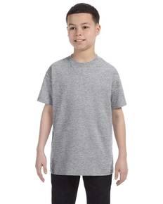 Anvil 705B Youth Heavyweight T-Shirt