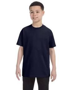 Anvil 705B Youth Heavyweight T<span>&#8209;</span>Shirt