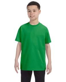 anvil-705b-youth-heavyweight-t-shirt