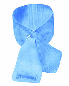 OccuNomix 930ON Unisex Miracool® Cooling Neck Wrap