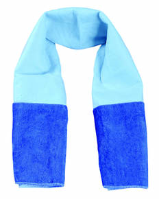 OccuNomix 937 Miracool® PVA 2-in-1 Multifunctional Towel
