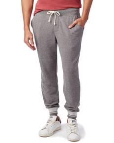 Alternative 9881F Unisex Dodgeball Eco-Fleece Ivy League Pants