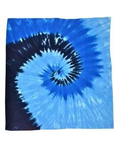 Tie-Dye CD6100 Throw Blanket