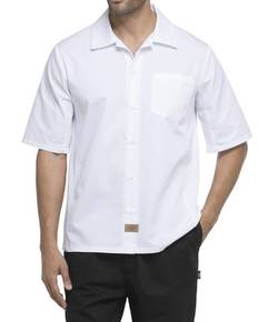 Dickies Chef DC61 Unisex Cool Breeze Shirt