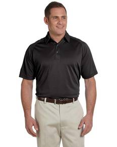 Ashworth 1270C Men's Performance Wicking Piqué Polo