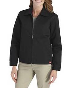 Dickies FJ311 Ladies' Eisenhower Jacket