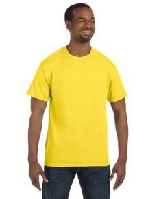 anvil-779-heavyweight-t-shirt