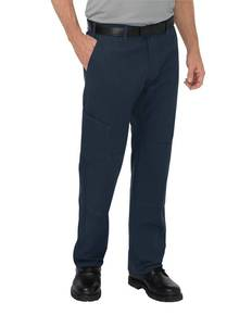 Dickies LP605 Men's Industrial Multi-Pocket Performance Shop Pant