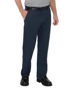 Dickies LP605 Men's Industrial Multi-Pocket Performance Shop Pant