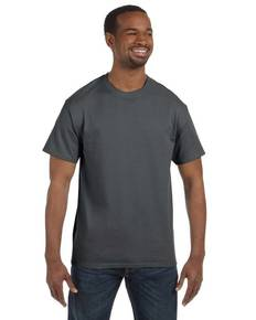 Anvil 779 Heavyweight T-Shirt