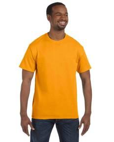 anvil-779-anvil-779-heavyweight-t-shirt