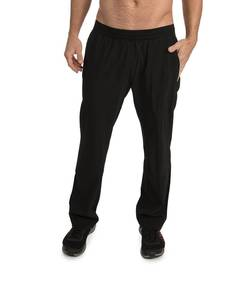 Soybu Drop Ship SM7487A Men's Samurai Pant