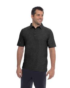 Soybu Drop Ship SM9035D Men's Continuum Polo