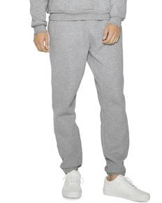 American Apparel VF4530W Unisex Mason Fleece Gym Pant