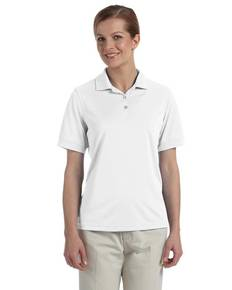 ashworth-1290c-ladies-39-performance-wicking-pique-polo