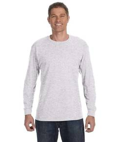 fruit-of-the-loom-7930-fruit-of-the-loom-7930-5-6-oz-50-50-best-long-sleeve-t-shirt