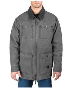 Walls Outdoor YC341 Men's Vintage Duck Barn Coat