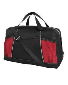 Gemline 7072 Champion Sport Bag