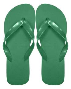 Pro Towels COPA Men's Copa Flip Flop
