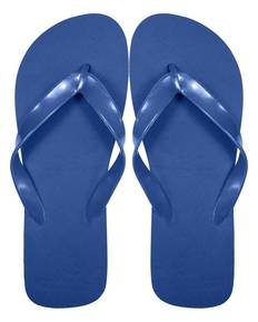 Pro Towels COPAL Ladies' Copa Flip Flop