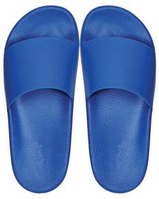 Pro Towels HYDROL Ladies' Hydro Sliders Sandal