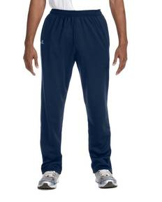 russell-athletic-838efm-tech-fleece-pant