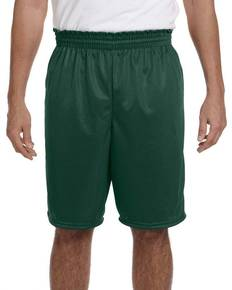 augusta-sportswear-848-100-polyester-tricot-mesh-shorts