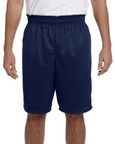 augusta-sportswear-848-100-polyester-tricot-mesh-shorts