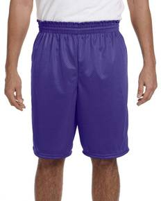 augusta-sportswear-848-adult-tricot-mesh-tricot-lined-9-quot-short