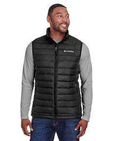 Columbia 1748031 Men's Powder Lite™ Vest