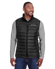 Columbia 1748031 Men's Powder Lite™ Vest