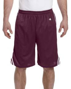 champion-8655-3-7-oz-lacrosse-mesh-shorts