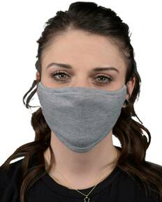 Easy Mask EPFM Easy Print Reusable Face Cover