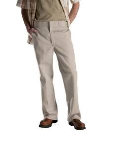 dickies-874-men-39-s-8-5-oz-twill-work-pant