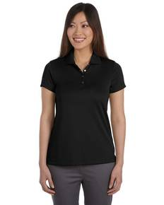 Izod 13Z0081 Ladies' Performance Golf Piqué Polo