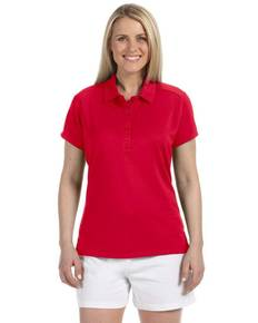 Russell Athletic 933CFX Ladies' Team Essential Polo