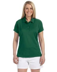 russell-athletic-933cfx-ladies-39-team-essential-polo