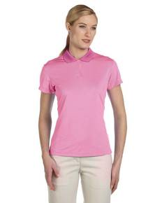 adidas-golf-a120-ladies-39-climalite-classic-stripe-short-sleeve-polo