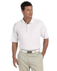 adidas Golf A121 Men's climalite Short-Sleeve Piqué Polo