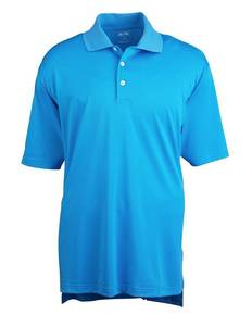 adidas Golf A121 Men's climalite Short-Sleeve Piqué Polo