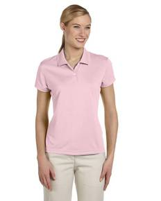 adidas-golf-a122-ladies-39-climalite-short-sleeve-pique-polo