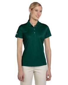 adidas-golf-a131-ladies-39-climalite-basic-short-sleeve-polo