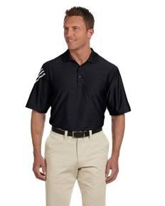 adidas-golf-a133-men-39-s-climacool-mesh-polo