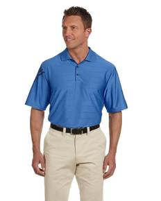 adidas-golf-a133-men-39-s-climacool-mesh-polo